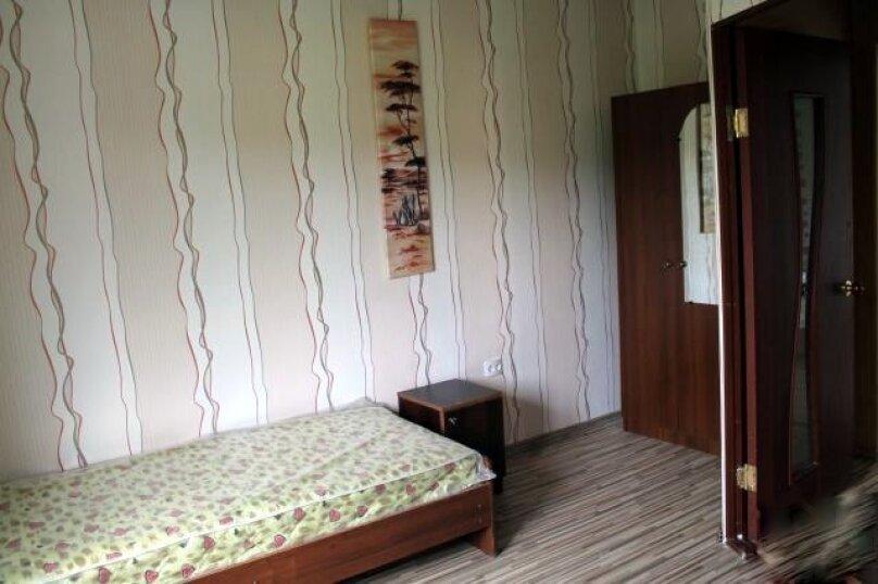 Коттедж, 88 кв.м. на 7 человек, 3 спальни, улица Туманяна, 11, Адлер - Фотография 8