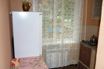 1-комн. квартира, 35 кв.м. на 2 человека, 1-я Полковая улица, Октябрьский район, Тамбов - Фотография 4