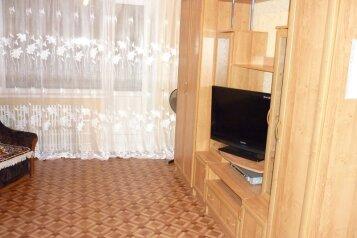 1-комн. квартира, 42 кв.м. на 1 человек, Базарная улица, Тамбов - Фотография 3