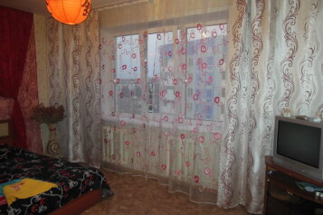 1-комн. квартира, 37 кв.м. на 3 человека, улица Сююмбике, Нижнекамск - Фотография 4