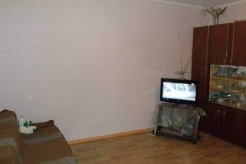 1-комн. квартира на 1 человек, Перекопская улица, Тула - Фотография 3