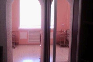 1-комн. квартира, 32 кв.м. на 2 человека, улица Металлургов, 5А, Индустриальный район, Череповец - Фотография 2