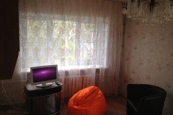 1-комн. квартира, 30 кв.м. на 5 человек, улица Плеханова, Ленинский округ, Калуга - Фотография 2
