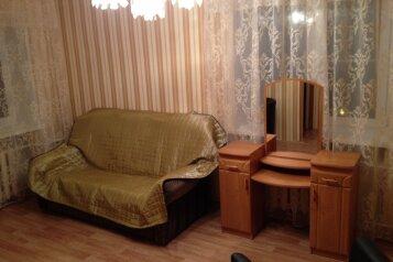 1-комн. квартира, 30 кв.м. на 5 человек, улица Плеханова, Ленинский округ, Калуга - Фотография 4