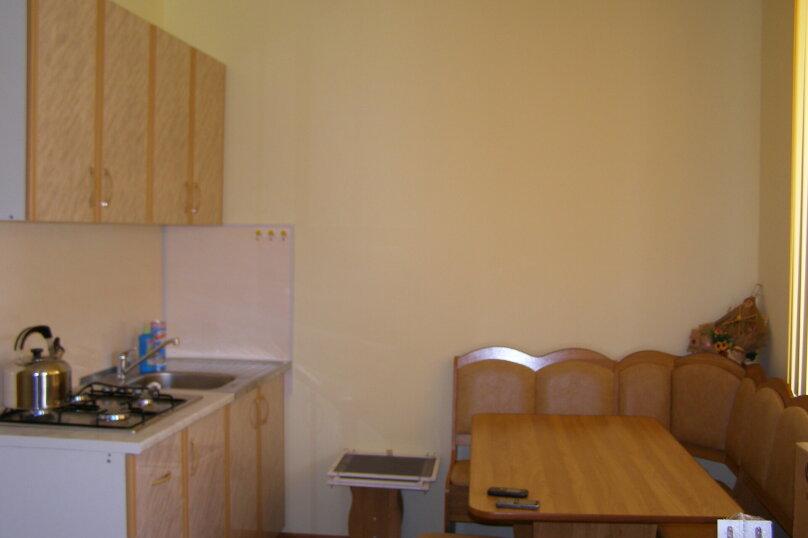 """Гостевой дом """"Бриз 2"""", Озёрная улица, 19 на 6 комнат - Фотография 22"""
