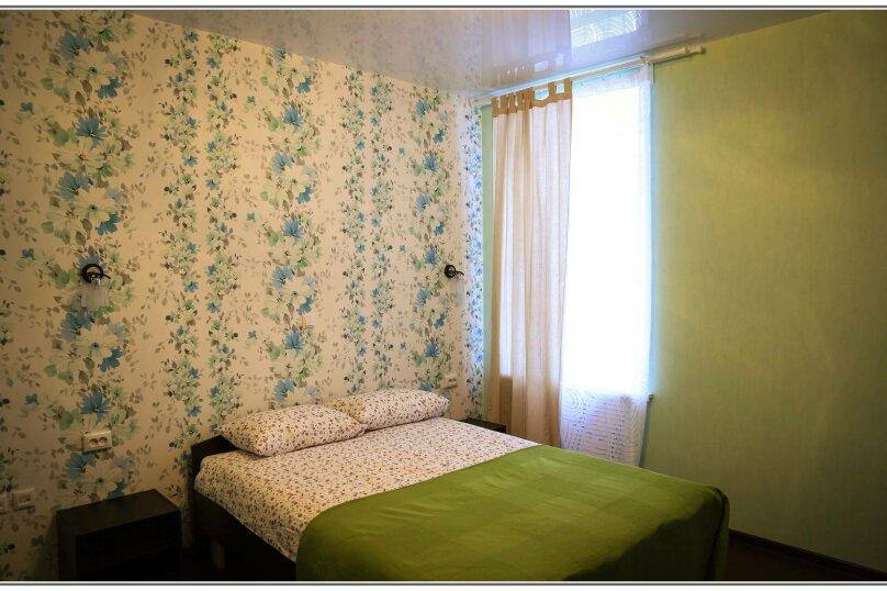 """Отель """"Абажур"""", улица Льва Шатрова, 23 на 16 номеров - Фотография 102"""