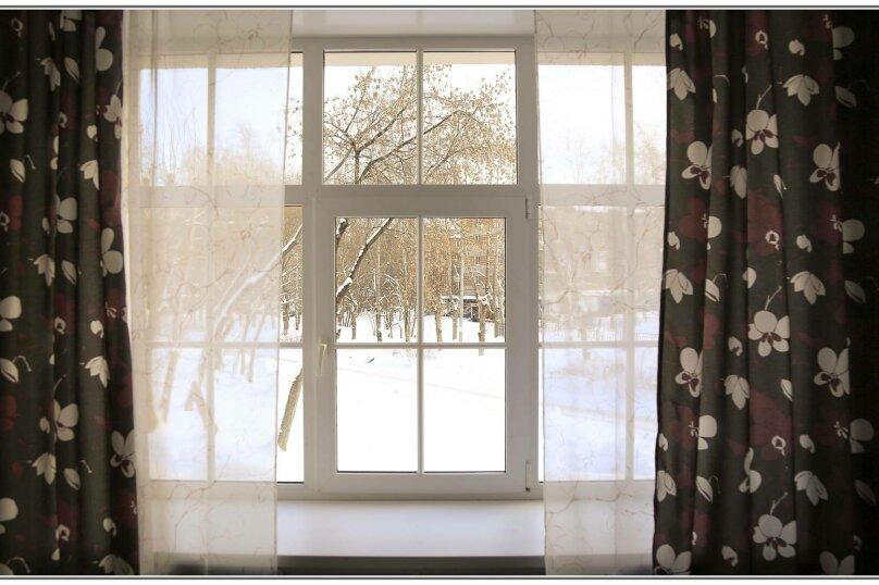 """Отель """"Абажур"""", улица Льва Шатрова, 23 на 16 номеров - Фотография 142"""