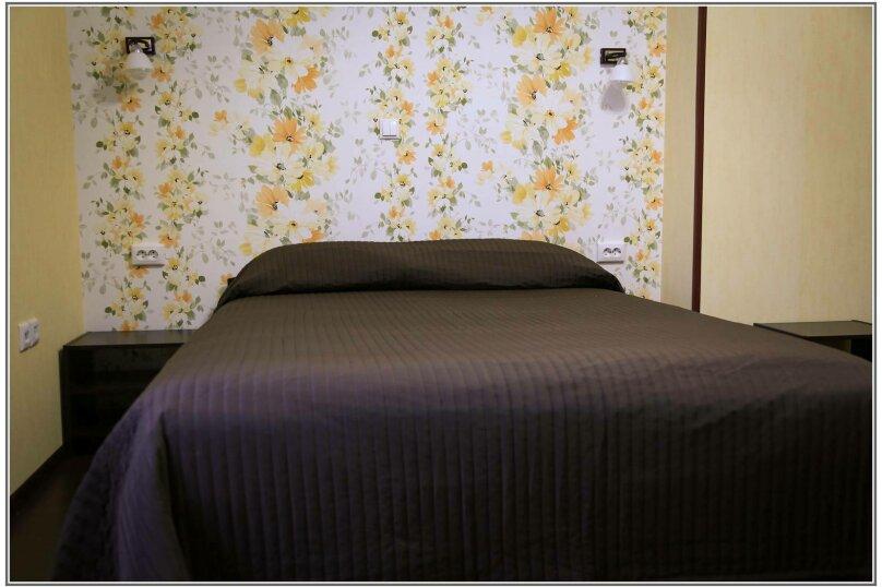 """Отель """"Абажур"""", улица Льва Шатрова, 23 на 16 номеров - Фотография 106"""