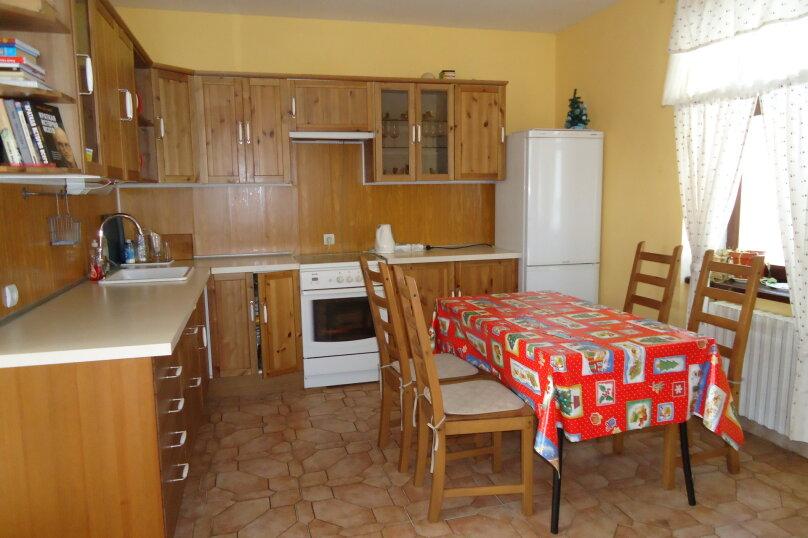 Дом у леса, 100 кв.м. на 10 человек, 3 спальни, д. Рыжево, 46а, Егорьевск - Фотография 15