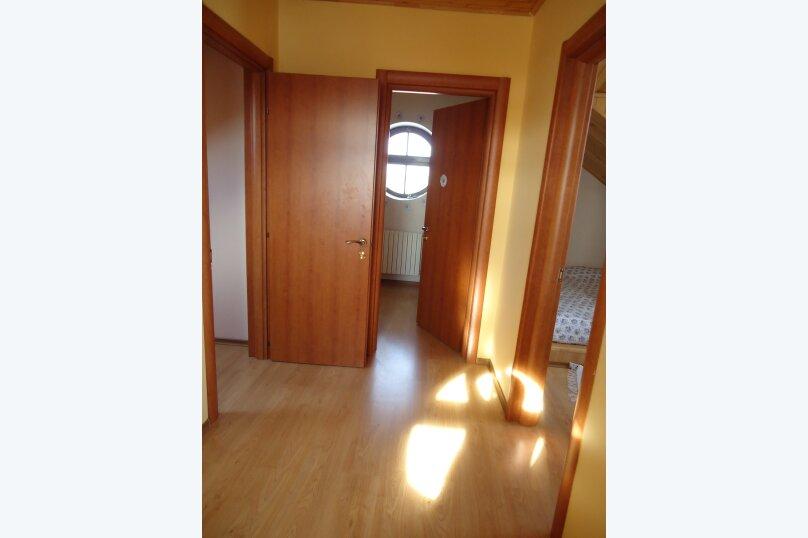 Дом у леса, 100 кв.м. на 10 человек, 3 спальни, д. Рыжево, 46а, Егорьевск - Фотография 17
