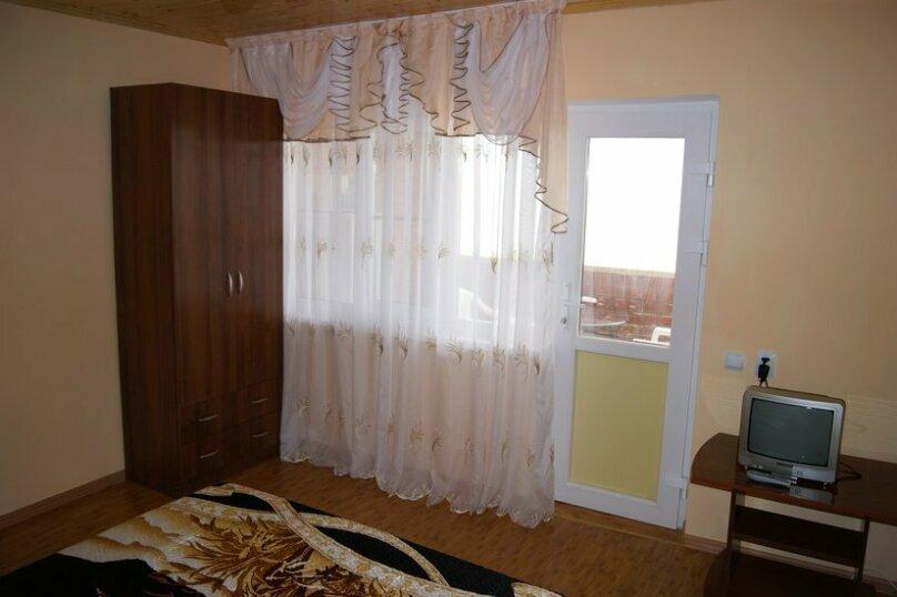 Гостевой дом Форт ФЕНА, Азовский переулок, 11 на 16 комнат - Фотография 62