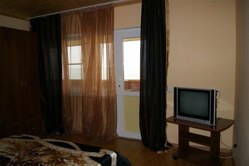 Гостевой дом Форт ФЕНА, Азовский переулок, 11 на 16 комнат - Фотография 65