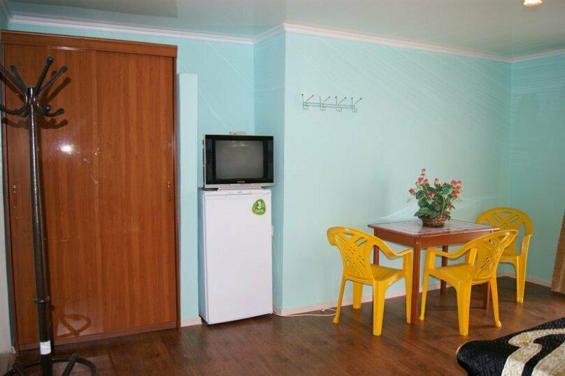 Гостевой дом Форт ФЕНА, Азовский переулок, 11 на 16 комнат - Фотография 73