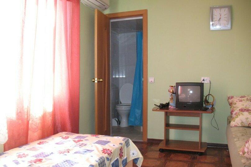Гостевой дом Форт ФЕНА, Азовский переулок, 11 на 16 комнат - Фотография 82
