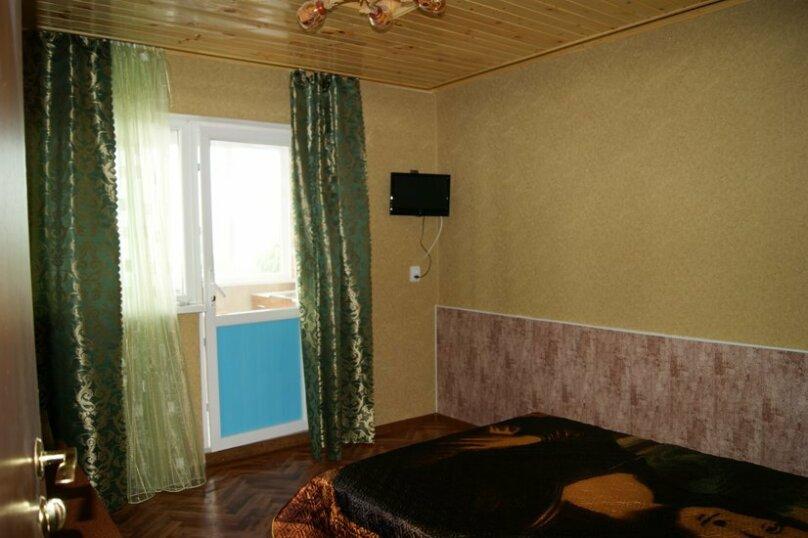 Гостевой дом Форт ФЕНА, Азовский переулок, 11 на 16 комнат - Фотография 84