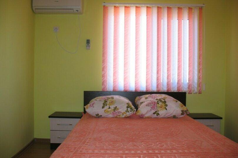 Гостевой дом Форт ФЕНА, Азовский переулок, 11 на 16 комнат - Фотография 92