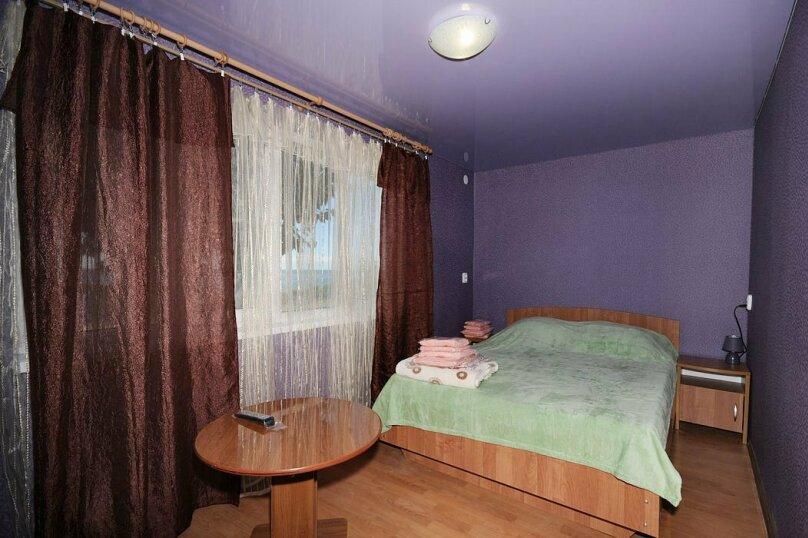 Гостевой дом Форт ФЕНА, Азовский переулок, 11 на 16 комнат - Фотография 46