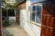 Гостевой дом, Ленина на 4 номера - Фотография 1