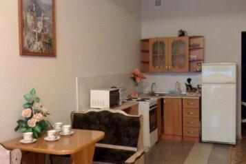 1-комн. квартира, 44 кв.м. на 2 человека, улица Лермонтова, 3, Ленинский район, Пенза - Фотография 2