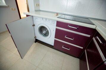 1-комн. квартира, 30 кв.м. на 2 человека, улица Ленина, 17, Адлер - Фотография 4