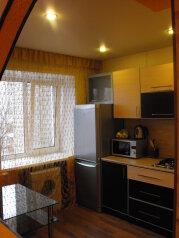 1-комн. квартира, 40 кв.м. на 3 человека, улица Гончарова, 8, Ленинский район, Ульяновск - Фотография 3