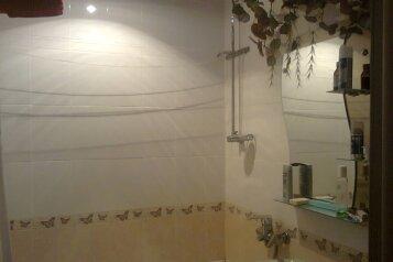 2-комн. квартира, 48 кв.м. на 5 человек, улица Ромашина, 1А, Советский район, Брянск - Фотография 3