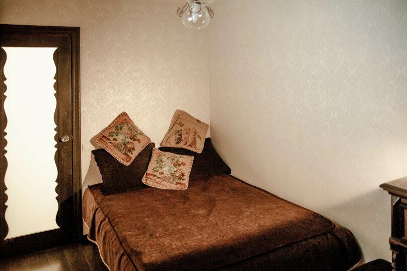 2-комн. квартира, 48 кв.м. на 2 человека, Нерчинская улица, 36, Владивосток - Фотография 13