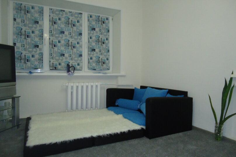 1-комн. квартира, 33 кв.м. на 2 человека, Сахалинская улица, 5Б, Владивосток - Фотография 8
