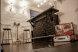 2-комн. квартира, 48 кв.м. на 2 человека, Нерчинская улица, Ленинский район, Владивосток - Фотография 9