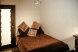 2-комн. квартира, 48 кв.м. на 2 человека, Нерчинская улица, Ленинский район, Владивосток - Фотография 13