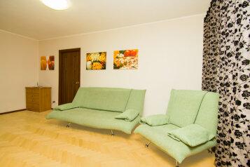 2-комн. квартира, 50 кв.м. на 5 человек, проспект Науки, 19А, Харьков - Фотография 4