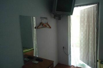 Гостевой дом, улица Чапаева, 4Г на 9 номеров - Фотография 1