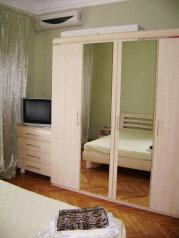 2-комн. квартира, 60 кв.м. на 4 человека, Павловская площадь, 8, Харьков - Фотография 2