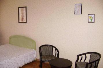 2-комн. квартира, 60 кв.м. на 4 человека, Павловская площадь, 8, Харьков - Фотография 3