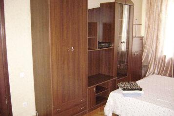 2-комн. квартира, 60 кв.м. на 4 человека, Павловская площадь, 8, Харьков - Фотография 4