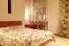 2-комн. квартира, 54 кв.м. на 4 человека, улица Алчевских, 5, Харьков - Фотография 6