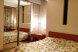 2-комн. квартира, 54 кв.м. на 4 человека, улица Алчевских, 5, Харьков - Фотография 8