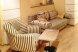 2-комн. квартира, 54 кв.м. на 4 человека, улица Алчевских, 5, Харьков - Фотография 10