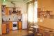 1-комн. квартира, 32 кв.м. на 4 человека, улица Конарева, 12, Харьков - Фотография 1