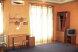 1-комн. квартира, 32 кв.м. на 4 человека, улица Конарева, 12, Харьков - Фотография 9