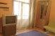 1-комн. квартира, 32 кв.м. на 4 человека, улица Конарева, 12, Харьков - Фотография 3
