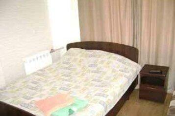 Комфорт:  Номер, Эконом, 2-местный, 1-комнатный, Миниотель, центр, улица Алчевских на 6 номеров - Фотография 2
