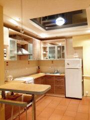 2-комн. квартира, 54 кв.м. на 4 человека, улица Алчевских, Харьков - Фотография 4
