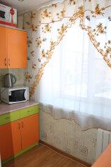 1-комн. квартира на 4 человека, улица Климова, 48, Троицк - Фотография 3