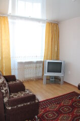 1-комн. квартира на 4 человека, улица Климова, 48, Троицк - Фотография 4