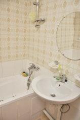 1-комн. квартира, 32 кв.м. на 3 человека, Чернышевская улица, Харьков - Фотография 2