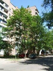 1-комн. квартира, 32 кв.м. на 3 человека, Чернышевская улица, Харьков - Фотография 3