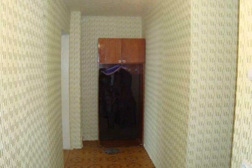 1-комн. квартира, 30 кв.м. на 4 человека, улица Куликова, 23, Иваново - Фотография 5