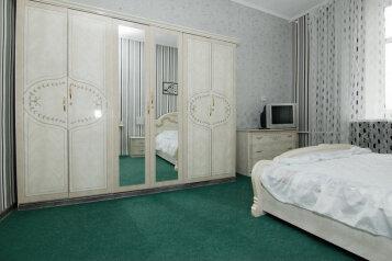 2-комн. квартира, 55 кв.м. на 4 человека, переулок Кравцова, Харьков - Фотография 1