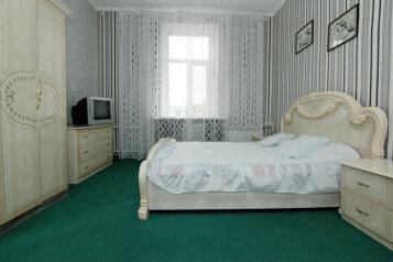 2-комн. квартира, 55 кв.м. на 4 человека, переулок Кравцова, Харьков - Фотография 2